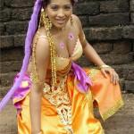 Meghna Naidu (3)
