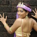 Meghna Naidu (4)