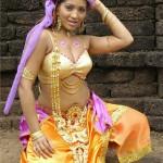 Meghna Naidu (5)
