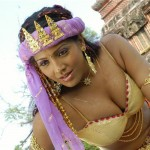 Meghna Naidu (6)