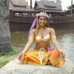 Meghna Naidu (8)