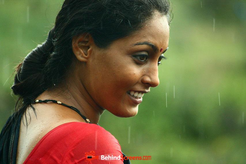 Top Ten Tamil Songs 2010 HQ  YouTube