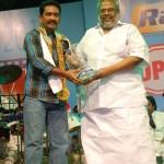 Popular film Awards 2010 (1)