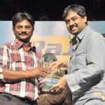 Popular film Awards 2010 (10)