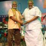 Popular film Awards 2010
