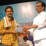 Popular film Awards 2010 (2)