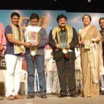 Popular film Awards 2010 (3)