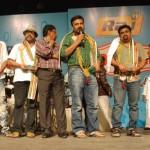 Popular film Awards 2010 (4)