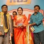 Popular film Awards 2010 (6)