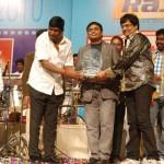 Popular film Awards 2010 (7)