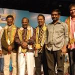 Popular film Awards 2010 (9)