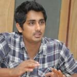 Siddharth Narayan (1)