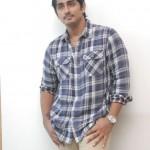 Siddharth Narayan (11)