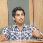 Siddharth Narayan (12)