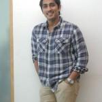 Siddharth Narayan (13)