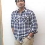 Siddharth Narayan (14)