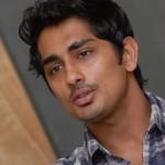 Siddharth Narayan (2)