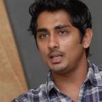 Siddharth Narayan (3)