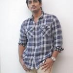 Siddharth Narayan (4)