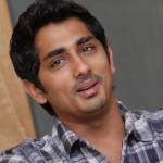 Siddharth Narayan (5)