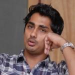 Siddharth Narayan (6)