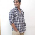 Siddharth Narayan (7)