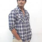 Siddharth Narayan (8)