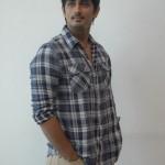 Siddharth Narayan (9)