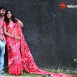 Thoonga Nagaram Movie Stills (1)