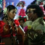 Thoonga Nagaram Movie Stills (11)