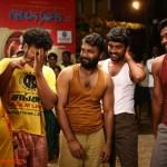Thoonga Nagaram Movie Stills (12)