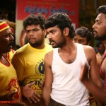Thoonga Nagaram Movie Stills (13)