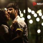 Thoonga Nagaram Movie Stills