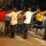 Thoonga Nagaram Movie Stills (17)