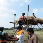 Thoonga Nagaram Movie Stills (19)
