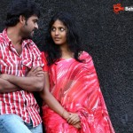 Thoonga Nagaram Movie Stills (2)