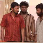 Thoonga Nagaram Movie Stills (23)