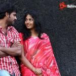 Thoonga Nagaram Movie Stills (3)