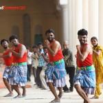 Thoonga Nagaram Movie Stills (30)