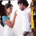 Thoonga Nagaram Movie Stills (34)