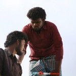 Thoonga Nagaram Movie Stills (36)
