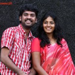 Thoonga Nagaram Movie Stills (4)
