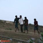 Thoonga Nagaram Movie Stills (40)