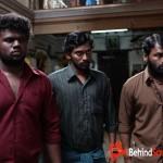 Thoonga Nagaram Movie Stills (43)