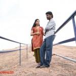 Thoonga Nagaram Movie Stills (47)