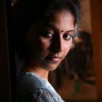 Thoonga Nagaram Movie Stills (49)