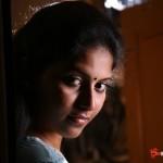 Thoonga Nagaram Movie Stills (50)