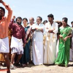 Thoonga Nagaram Movie Stills (51)