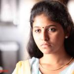 Thoonga Nagaram Movie Stills (52)