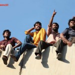 Thoonga Nagaram Movie Stills (53)